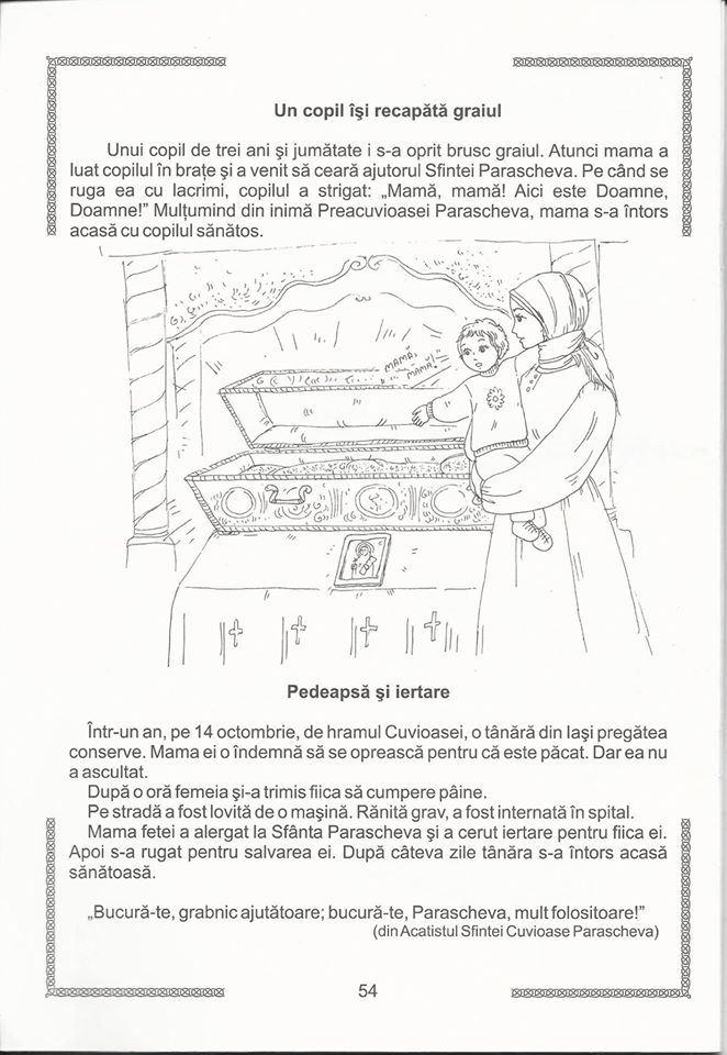 manual de religie clasa a 3-a