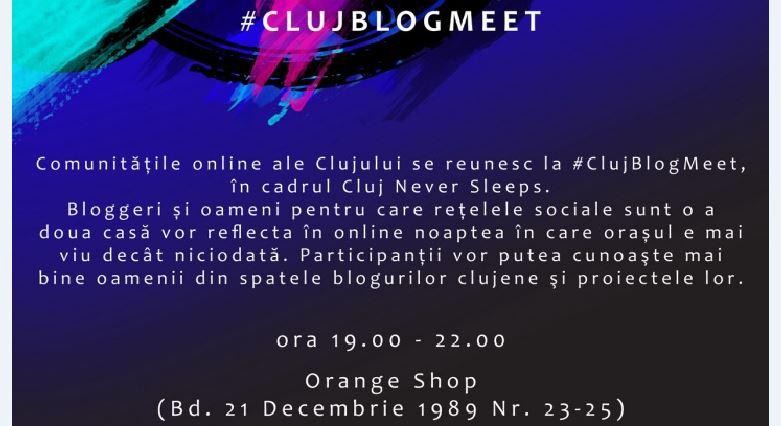 cluj-blog-meet