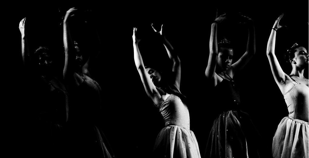 lectii de dans