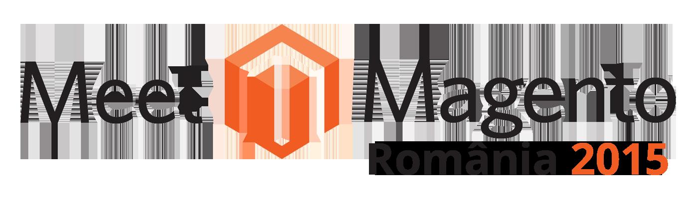 logo_meet_magento_romania