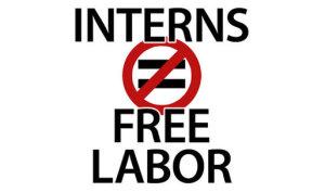 Studenți, fugiți de internshipurile care nu vă oferă nimic!