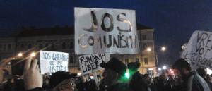 Cine este Andrei Fărcaș și de ce a scos în stradă 10.000 de clujeni