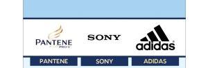 Infografic – numele brandurilor și semnificația lor